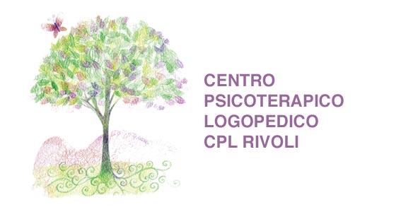 CPL Rivoli